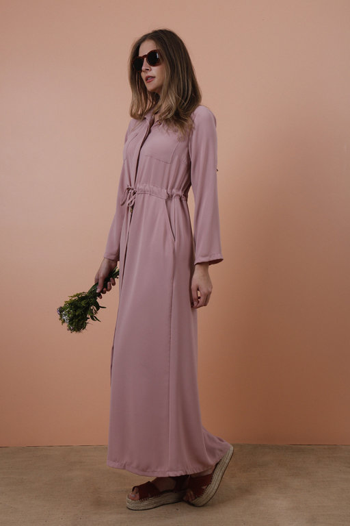 Stilife Elenora Elbise