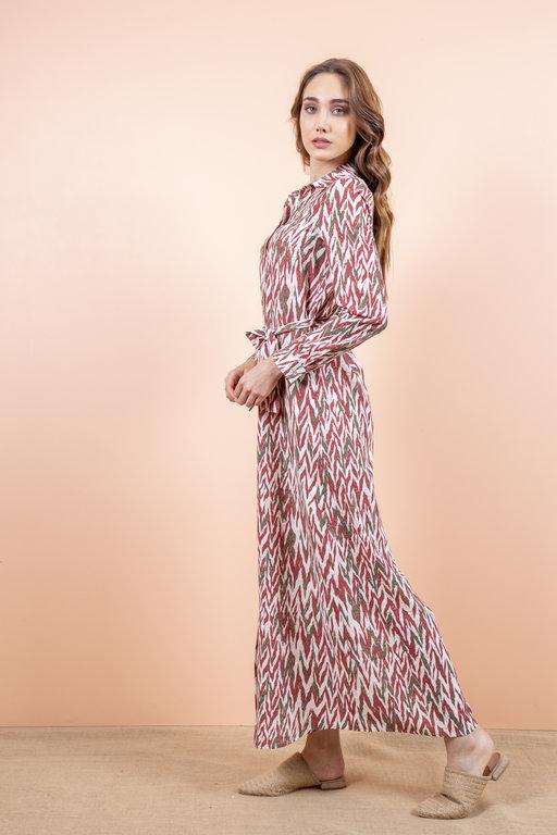 Radia Shaker Madeline Elbise