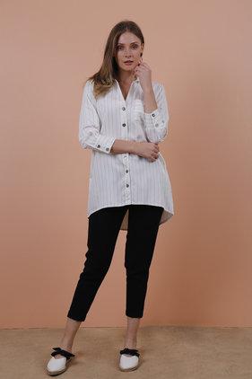 Orfeonegro Alize Shirt
