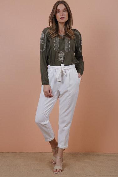 Hot Fashion Katie Pantolon