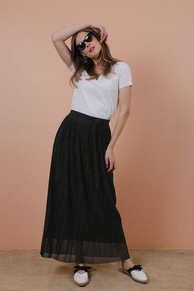 Barones Janifer Skirt