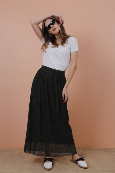 Barones Janifer Skirt
