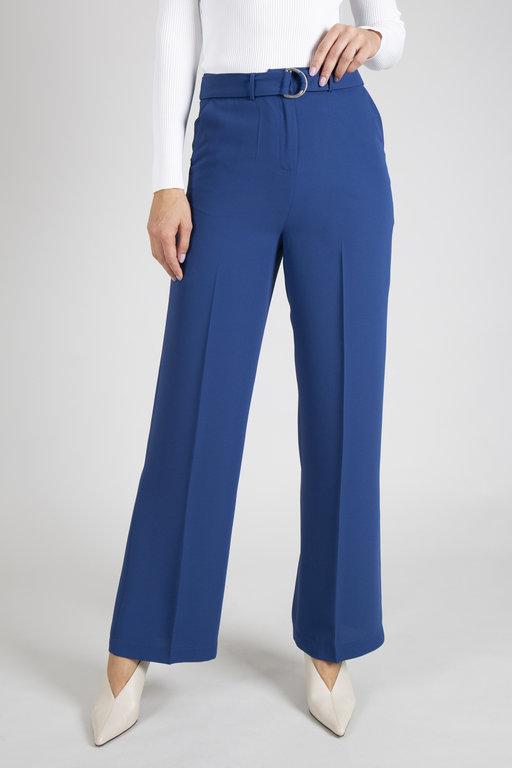 Radia Shaker Snyak Trousers