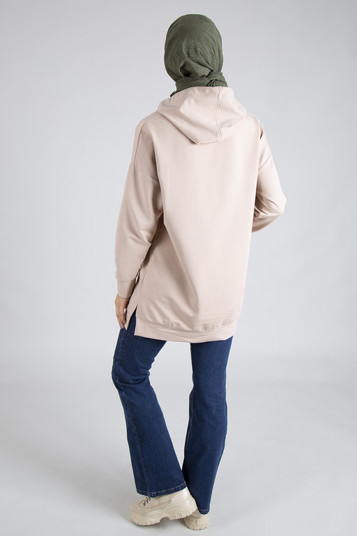 My Magazin Hetina Sweatshirt