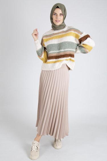 Robin Rosia Sweater
