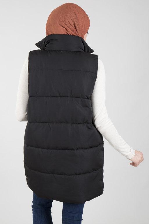 Phull Anneta Vest