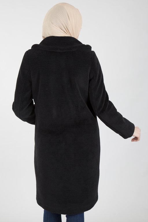 Phull Lia Coat