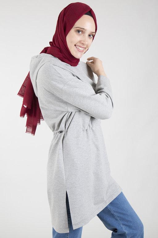 Hot Fashion Olena Sweatshirt