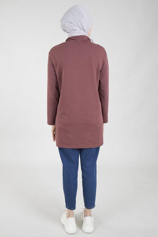 Hot Fashion Ana Sophia Sweatshirt