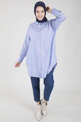 Phull Taty Gömlek