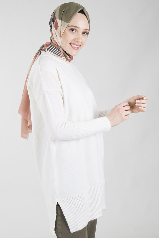 First Angels Triko Tunik