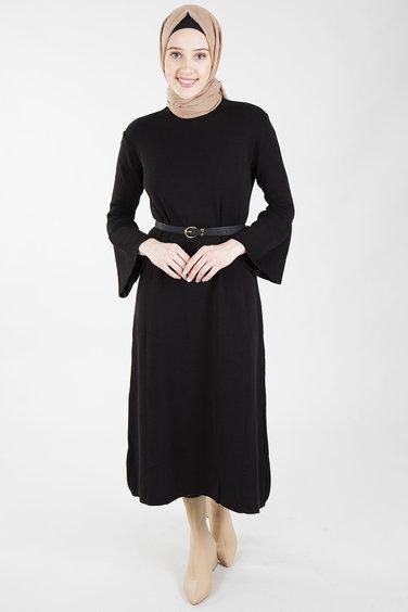 Kresti Tanya Elbise