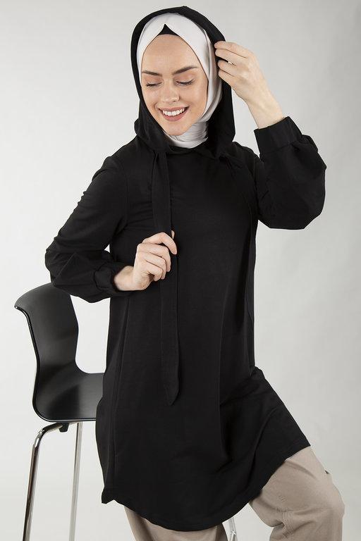 Allday Agnes Sweatshirt