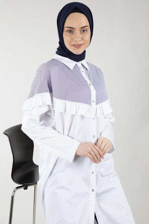 Radia Shaker Yulia Tunik