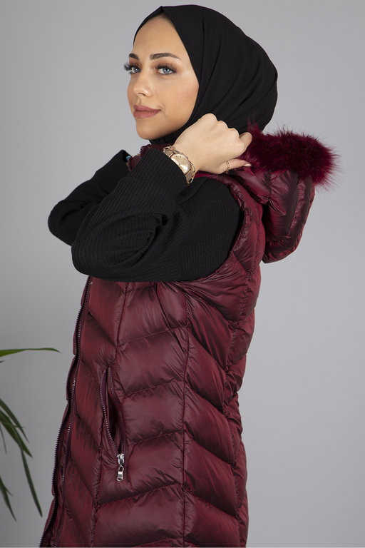 Beray Zaira Yelek