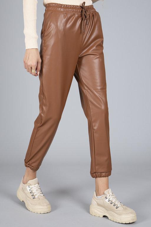 Robin Tera pantolon