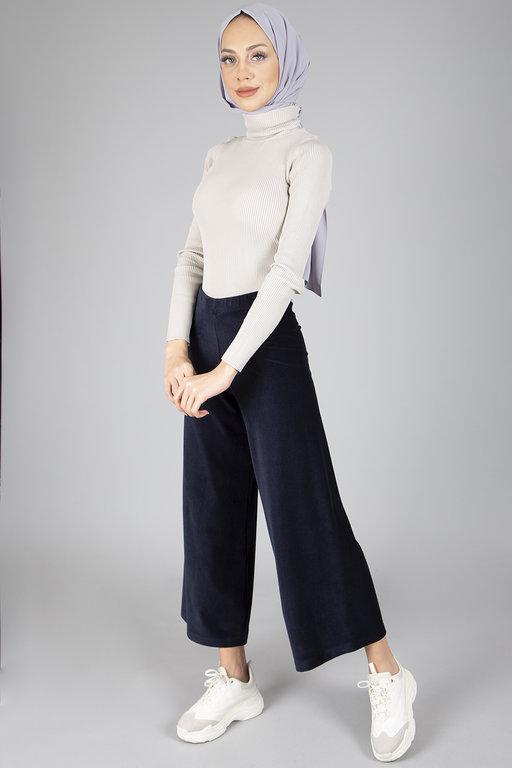 Radia Shaker Anouk Pantolon