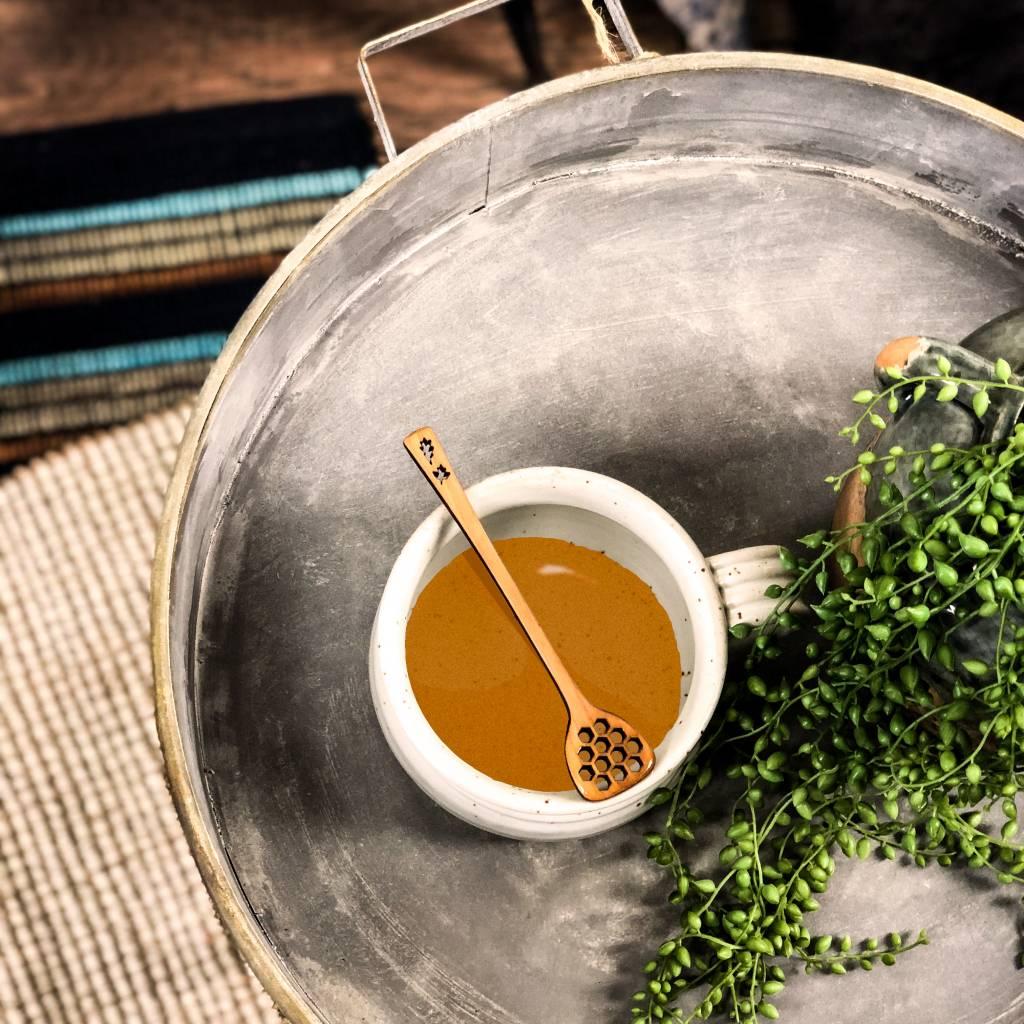 Honey Stick Original Design