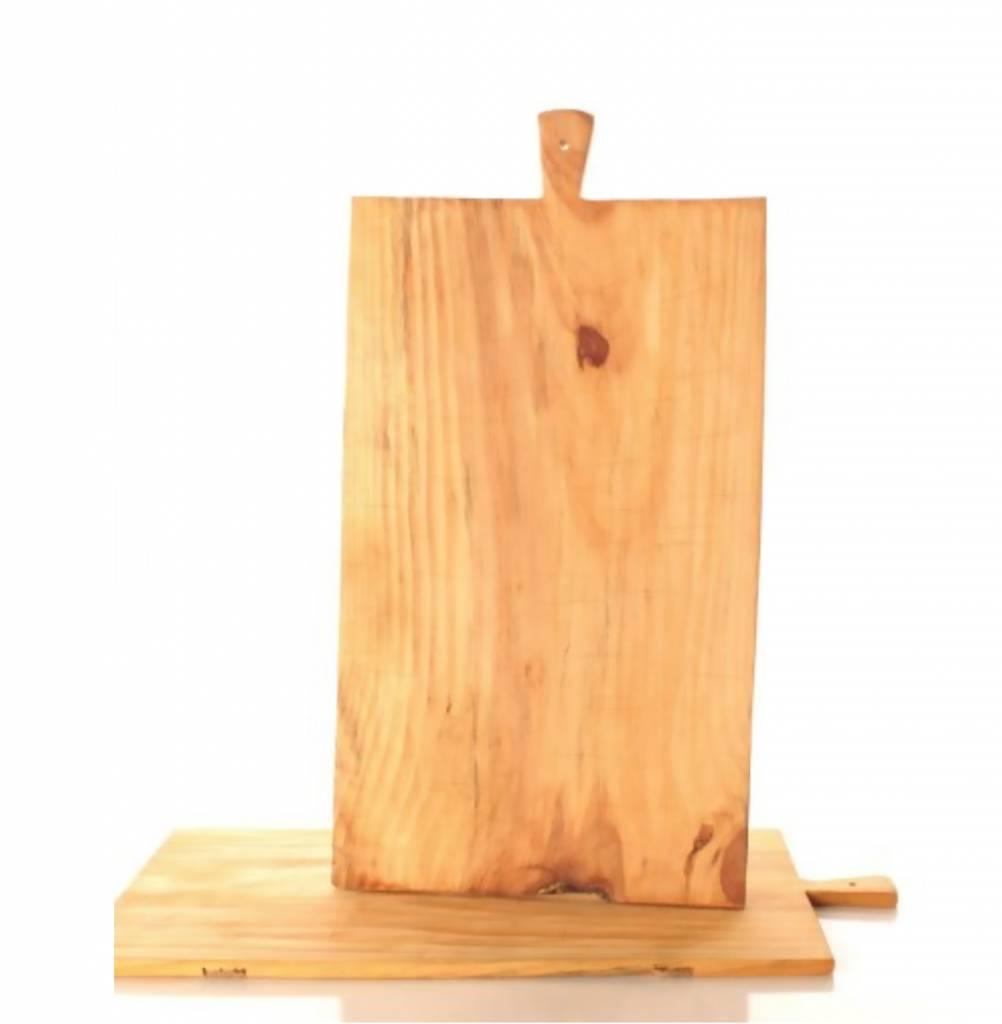 Square Breadboard