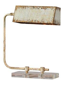 Henning Table Lamp
