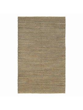 Sonora Handloom Gray 5x8