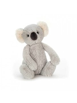 Bashful Koala-Medium