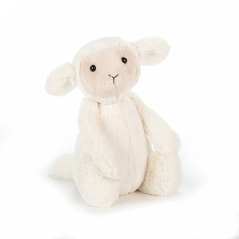 Bashful Lamb - Medium