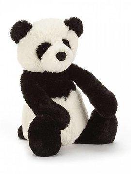Bashful Panda Cub- Medium