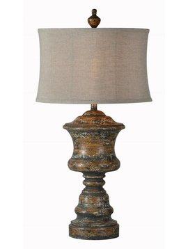 Hannah Table Lamp