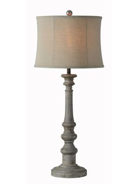 Buchanan Table Lamp