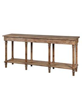 Brynn Console Table
