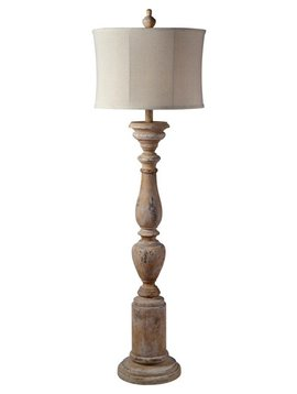 Windsor Floor Lamp