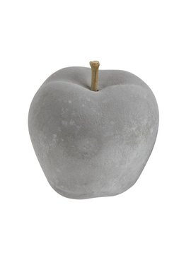 Cement Apple