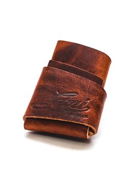 Stori Dry Goods Smith Wallet