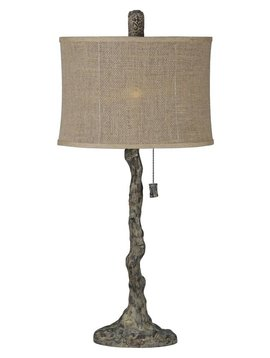 Knox Table Lamp