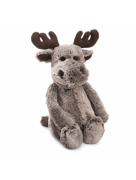 Woodland Babe Moose Medium