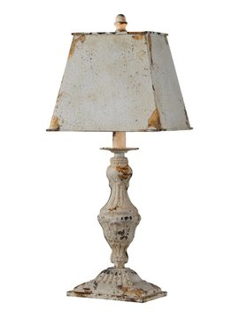 Lynn Table Lamp