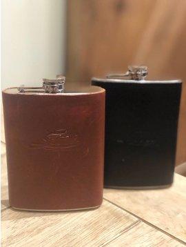Stori Dry Goods Flask