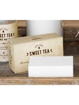 Sweet Tea Boxed Soap