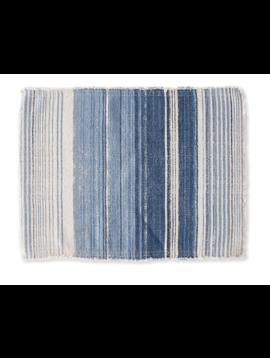 Kai Placemat (Blue)