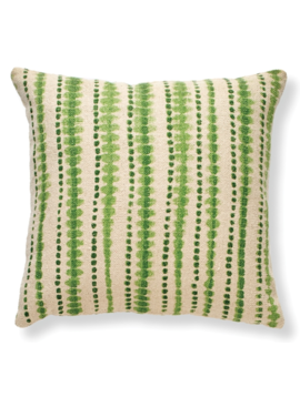 "Sydney 18"" Square Pillow"