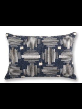 Somerset Lumbar Pillow