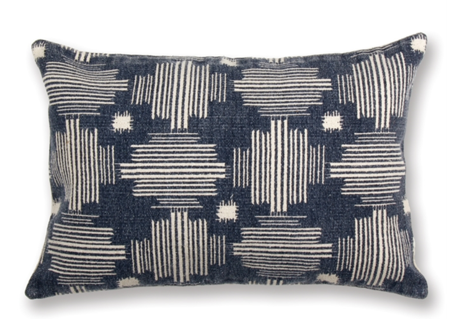 Somerset Lumbar Pillow