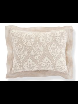 Petit Boudoir Lumbar Pillow