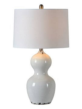 FW Rachel Table Lamp