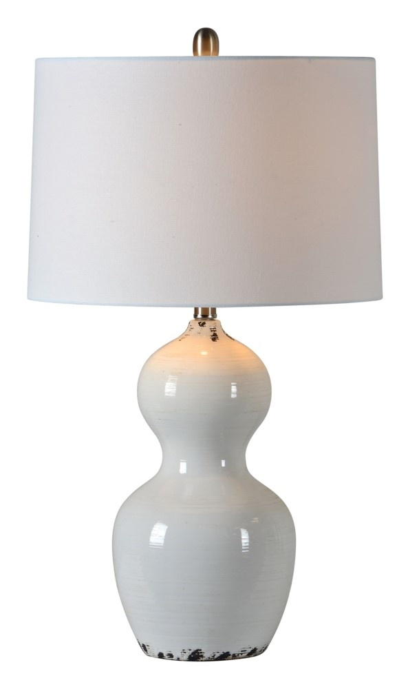 FW Rachel Table Lamp