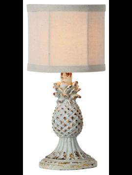 McGregor Table Lamp