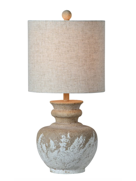 Gwen Table Lamp