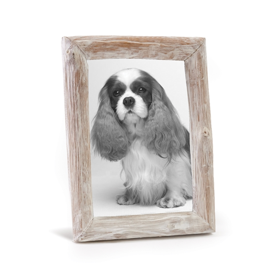 Taho Photo Frame 5x7