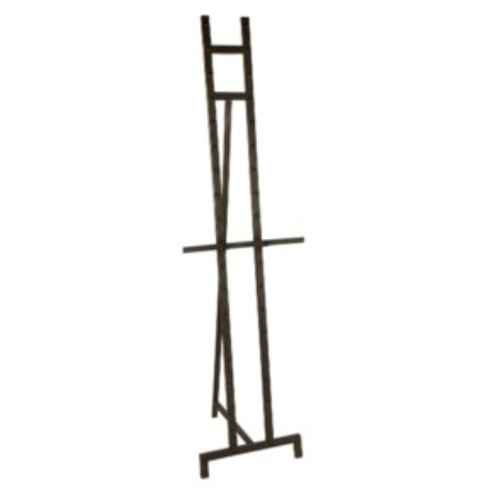 CKI Rupbert Iron Floor Easel